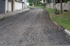 Kanalbau2
