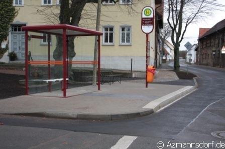 impressionen_azmannsdorf_003