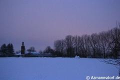 Winter_2010_001